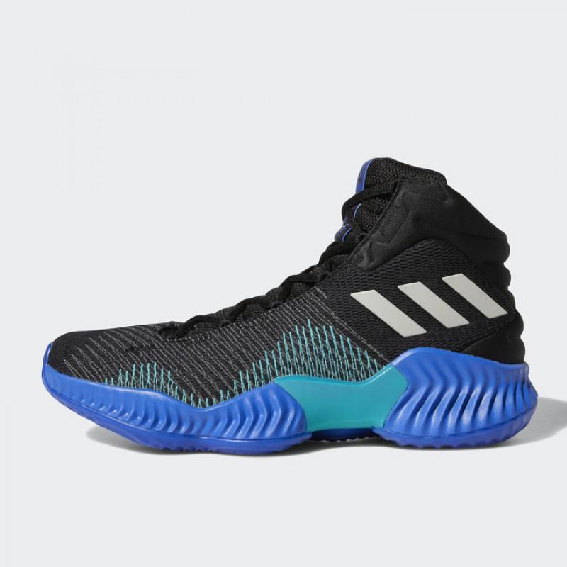 Jual Sepatu Basket Adidas Pro Bounce