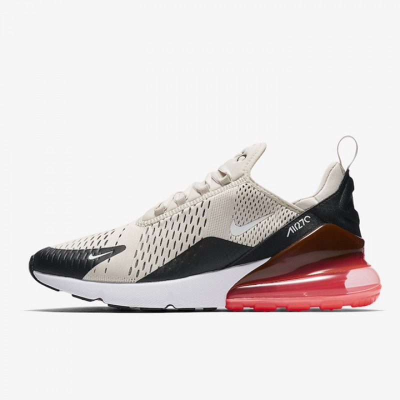 ... new arrivals jual sepatu sneakers nike air max 270 hot punch original  termurah di indonesia ncrsport e7fd68cabb