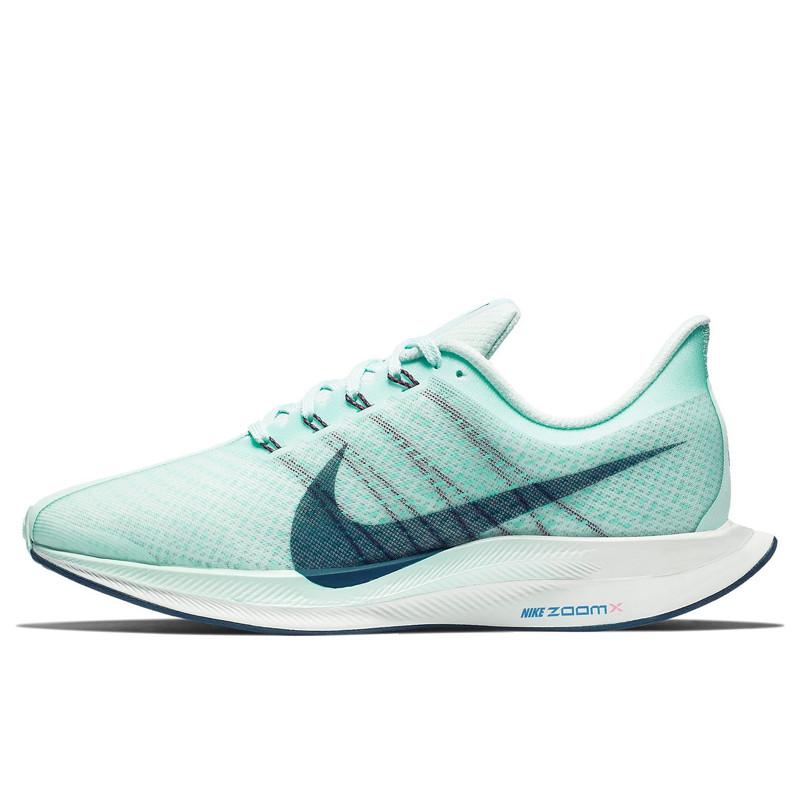 best website 64500 1a33a Jual Sepatu Lari Nike Wmns Pegasus 35 Turbo Green Original ...