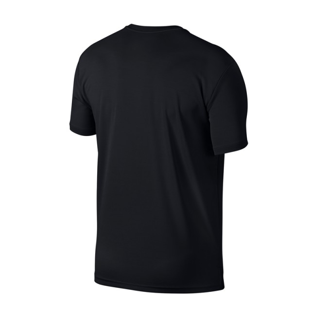 Baju Training nike Superset Short Sleeve Training Tee