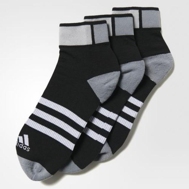 adidas original kaos kaki
