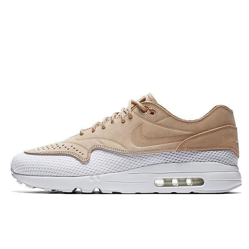 Jual Sepatu Sneakers Pria Nike Air Max