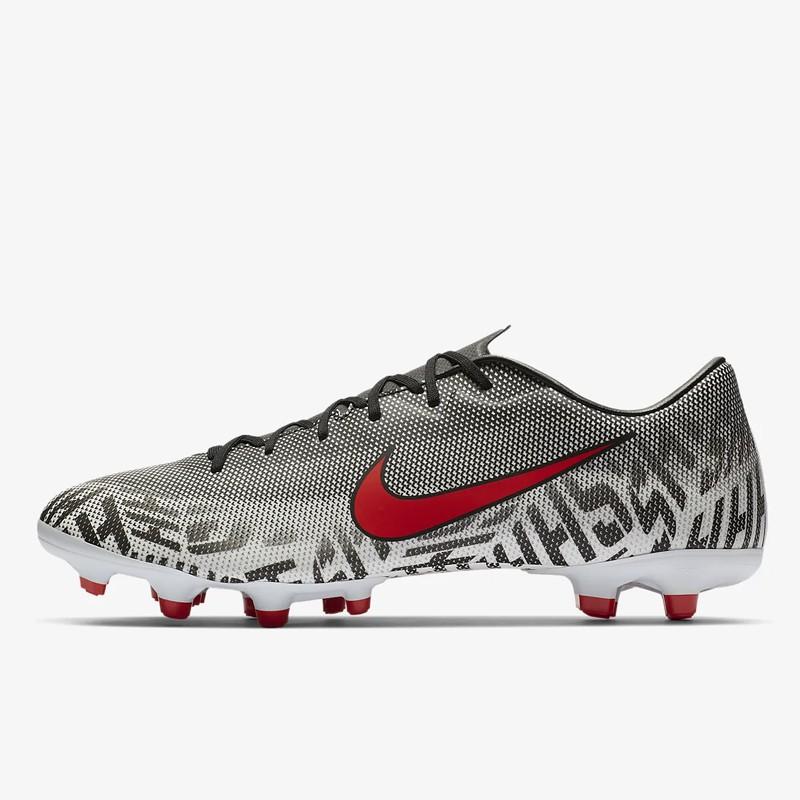Jual Sepatu Football Nike Mercurial Vapor Xii Academy Neymar Mg