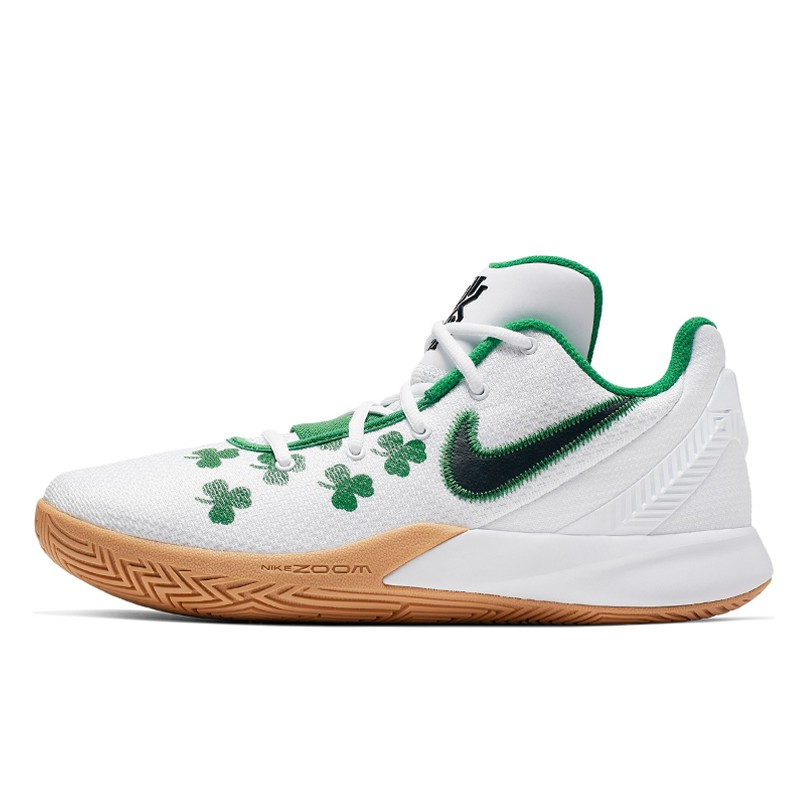 Nike Kyrie Flytrap 2 EP Boston Celtics