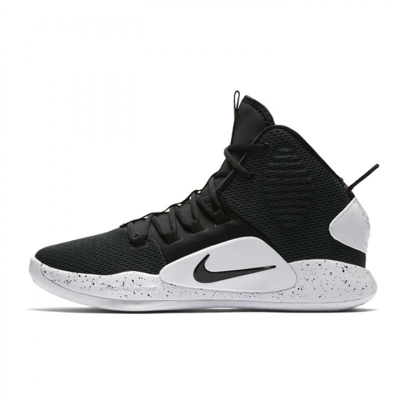 X Di Nike Black Hyperdunk Jual Basket OriginalTermurah Sepatu dBhosxQCtr