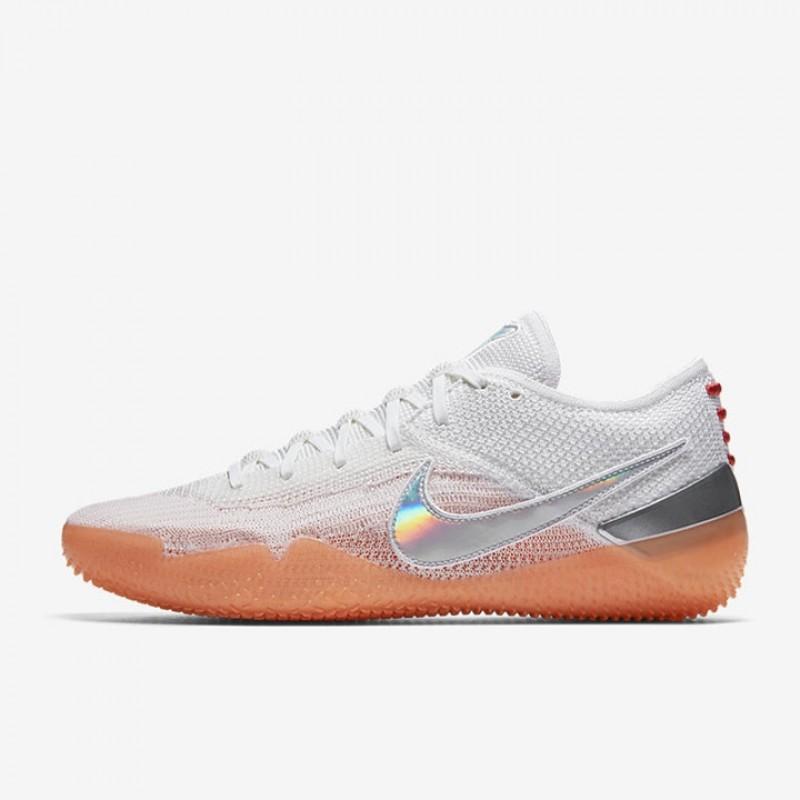 e1b655b59da9 Jual Sepatu Basket Nike Kobe A.D. NXT 360 Infrared Original ...