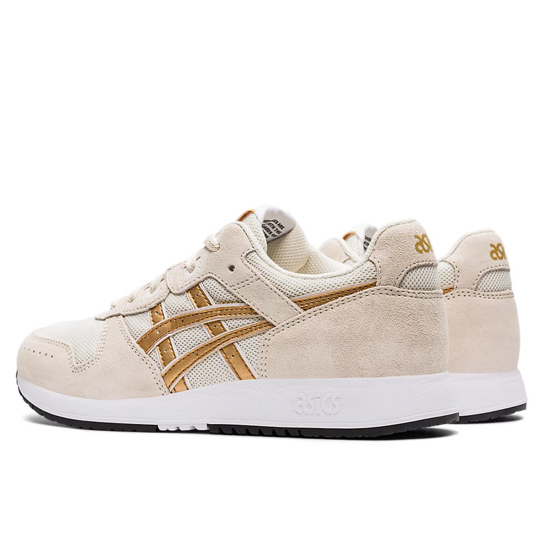 Sepatu sneakers Asics Wmns Tiger Lyte