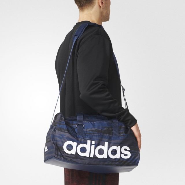 adidas Linear Graphic Hoodie | adidas Indonesia