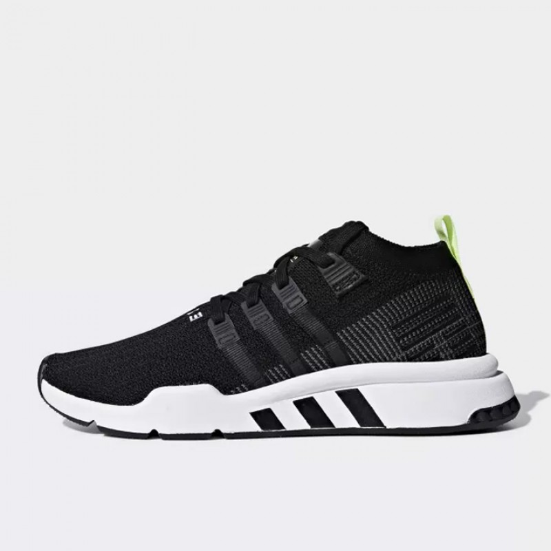 Details about Adidas Eqt Support 9118 White B37521 Men's Shoes Sneaker Sneakers