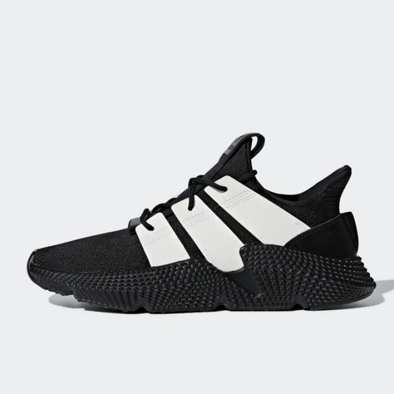 selezione migliore prezzo interessante guarda bene le scarpe