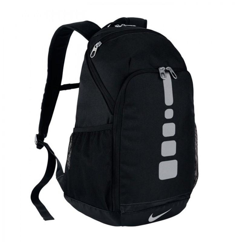 07daffb28dd3 Jual Tas Basket Nike Hoops Elite Varsity Basketball Backpack Black Original