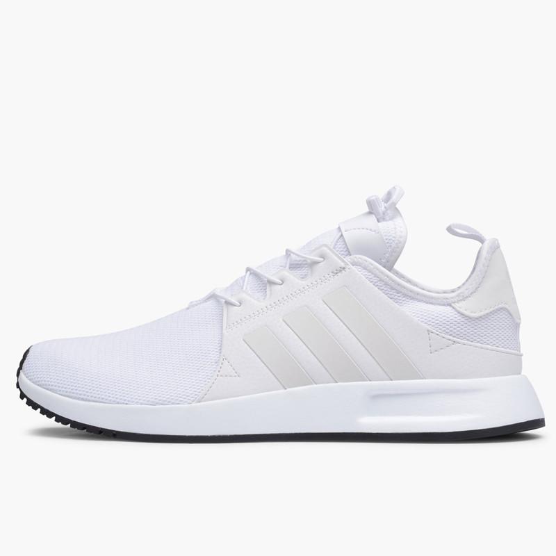 Jual Sepatu Sneakers Pria Adidas X_PLR