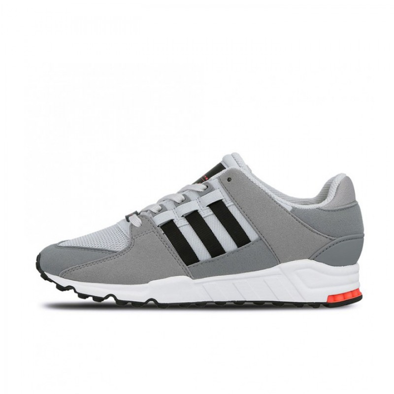 new style 99def f3ed3 adidas eqt indonesia Sale  Up to OFF48% Discounts