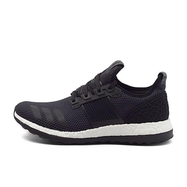 harga adidas pure boost zg \u003e Clearance shop