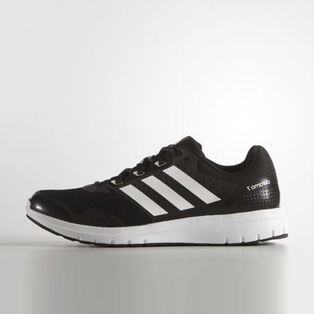 Jual Sepatu Lari Pria Adidas Duramo 7