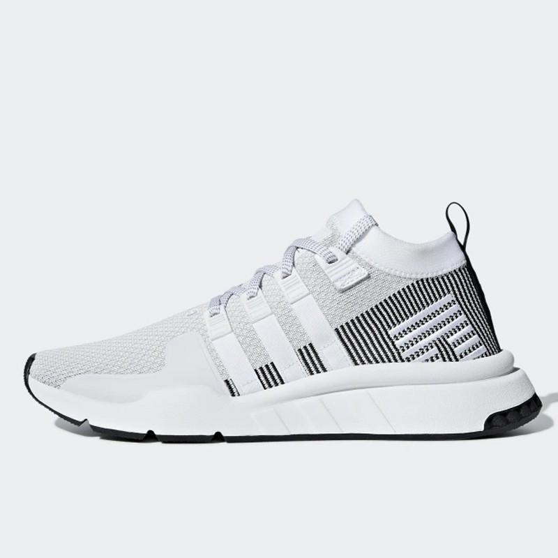 Jual Sepatu Sneakers Pria Adidas EQT