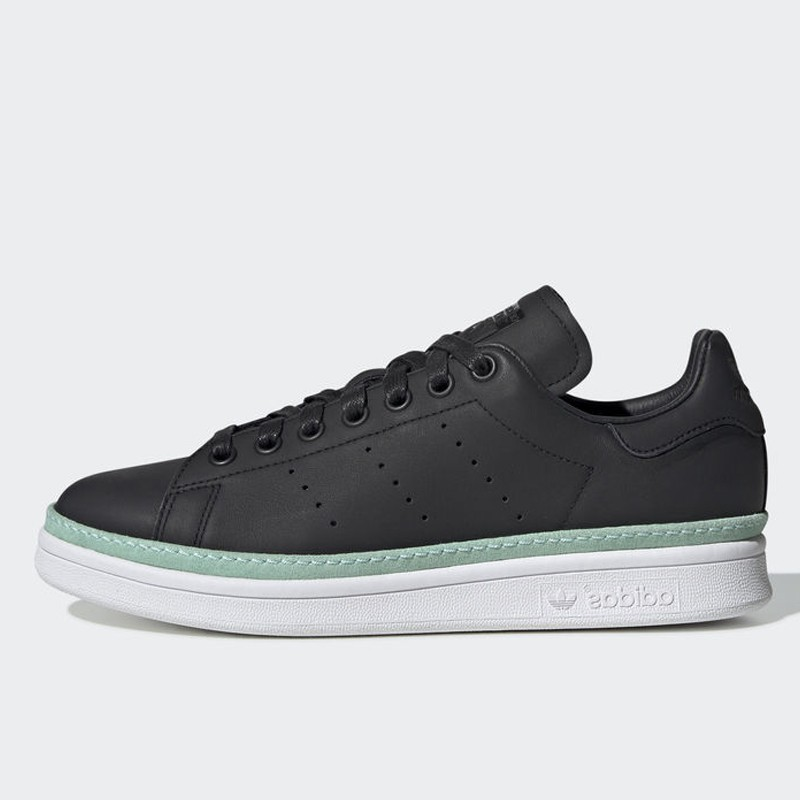 Sepatu sneakers adidas Wmns Stan Smith New Bold