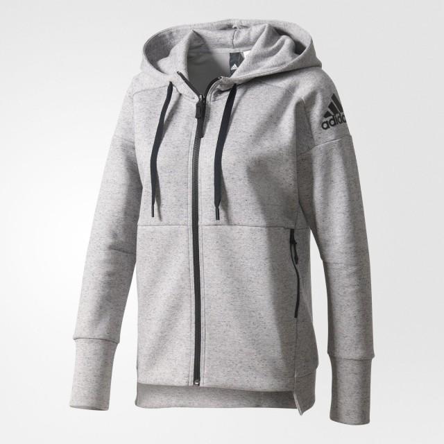adidas hoodie indonesia