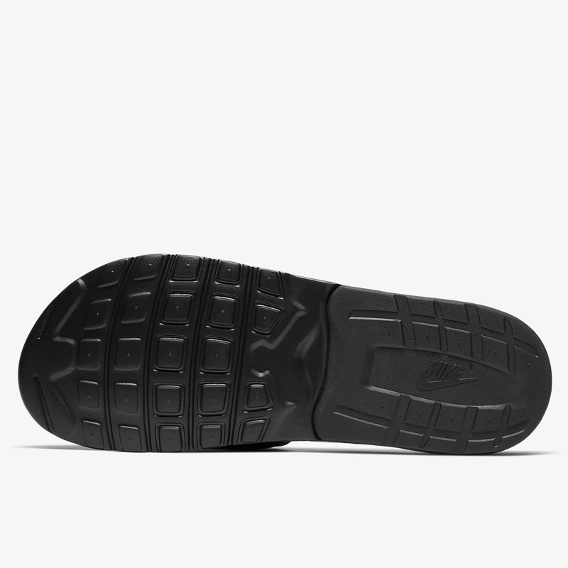 Sandal casual nike Air Max Camden Slides