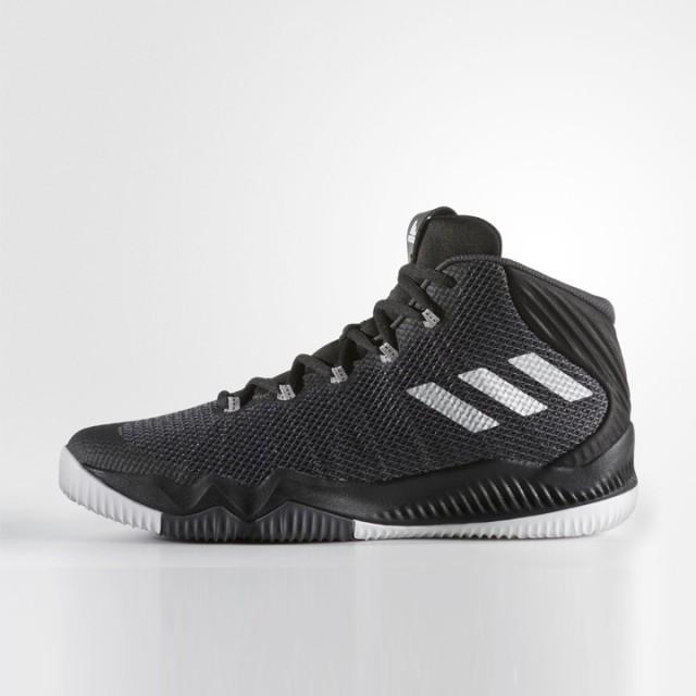 adidas Crazy Hustle Shoes   adidas Indonesia