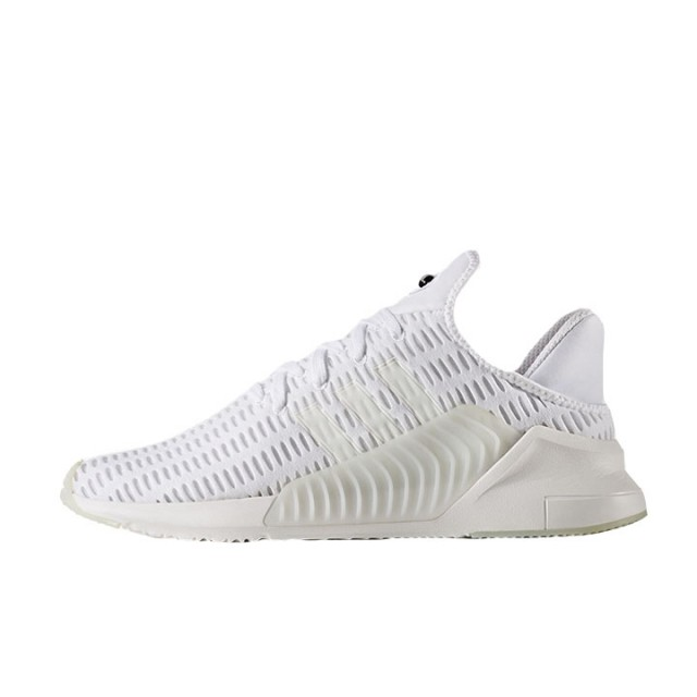 ... hot jual sepatu sneakers adidas climacool 02.17 white original termurah  di indonesia ncrsport abcc9 180d0 ... 61a9657418