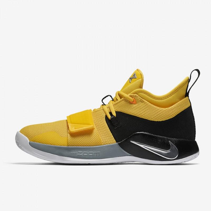 Jual Sepatu Basket Nike PG 2.5 Moon Exploration Original  ce470ed5dc