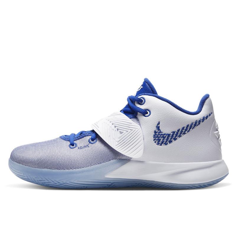 Sepatu Basket Pria Nike Kyrie Flytrap