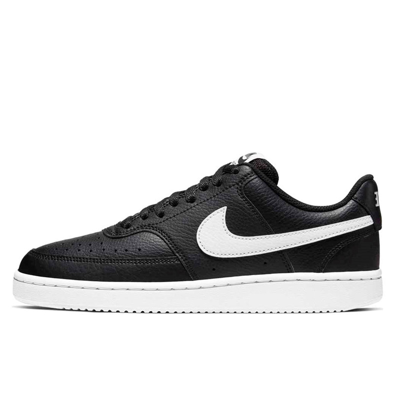 Sepatu sneakers nike Wmns Court Vision Low