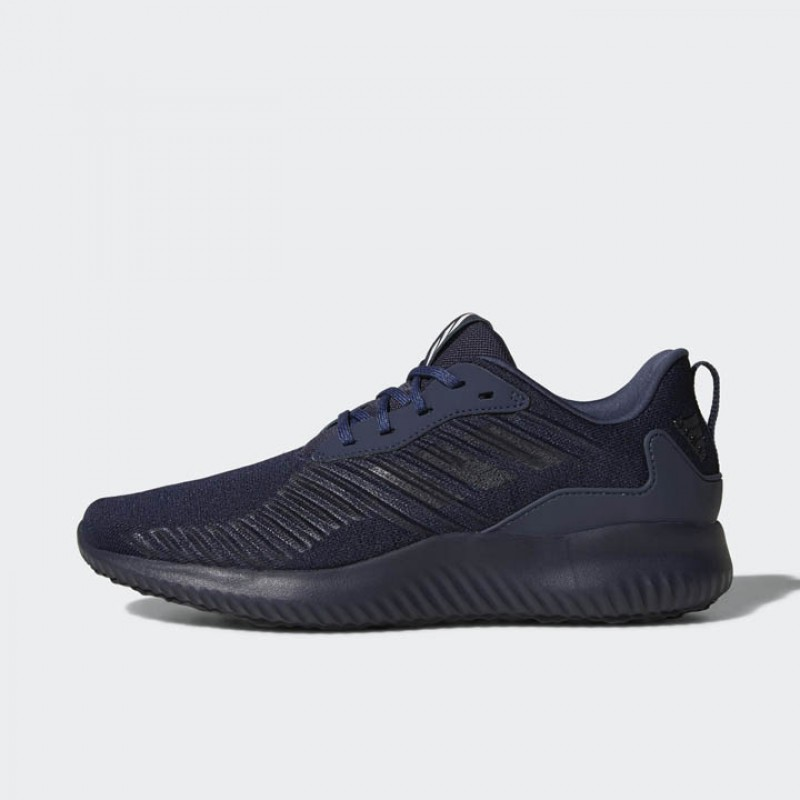 00e919c8f1f6f ... official jual sepatu sneakers adidas alphabounce rc navy blue original  termurah di indonesia ncrsport b74c6 0ac26