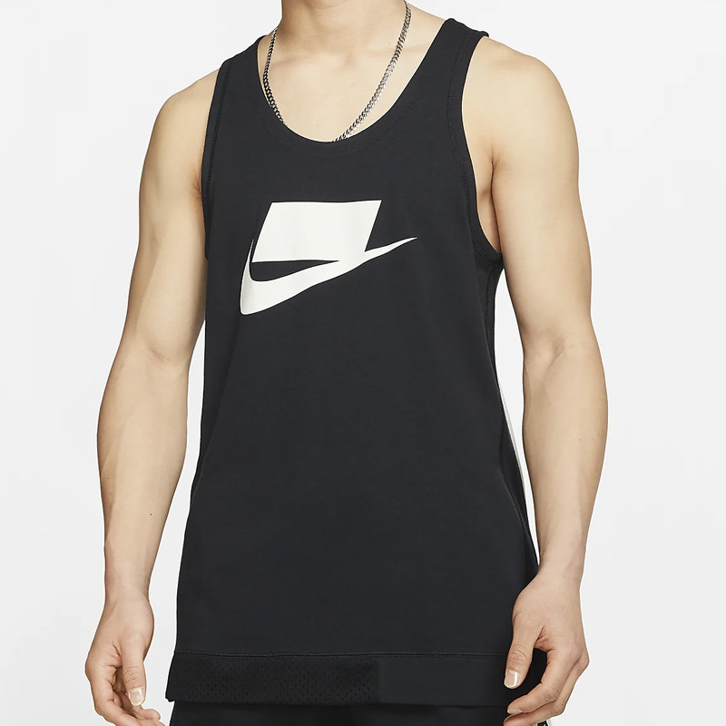 Baju Training nike Sportswear NSW Knit Tank