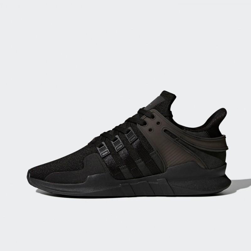 harga sepatu adidas eqt support adv