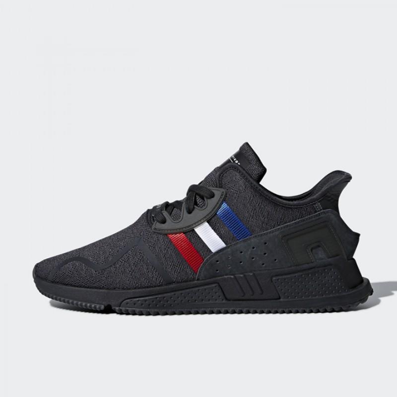 fcd2a5a919fa ... denmark jual sepatu sneakers adidas eqt cushion adv tri color original  termurah di indonesia ncrsport b35ba