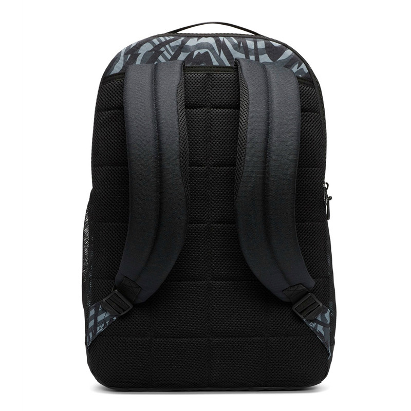 Tas casual nike Brasilia Medium Backpack