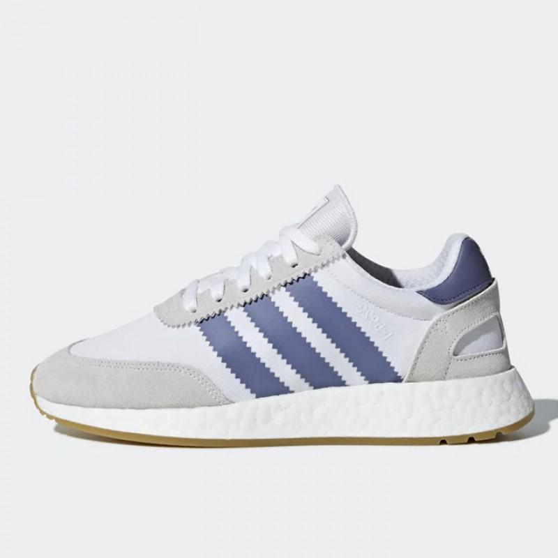 a8f94be5ac592 Jual Sepatu Sneakers Adidas Wmns I-5923 Cloud White Original ...