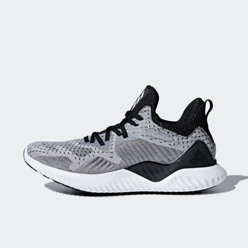 9c20dd717 ... netherlands jual sepatu lari adidas alphabounce beyond grey original  termurah di indonesia ncrsport 560dc f9caf