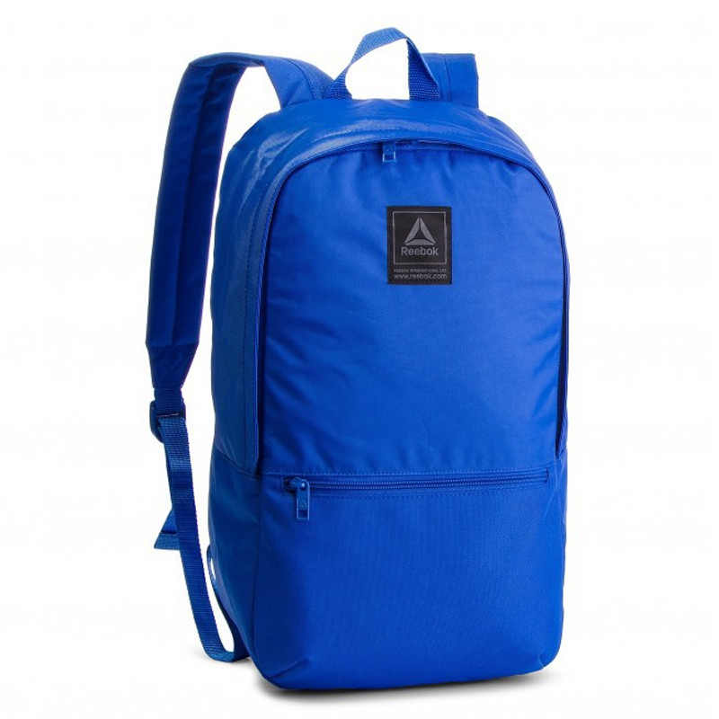 Tas casual REEBOK Style Found Backpack