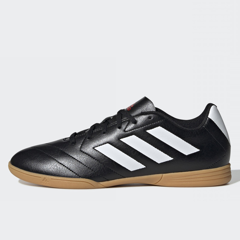 Jual Sepatu Futsal Pria Adidas Goletto VII Black Original | Termurah di  Indonesia | Ncrsport.com