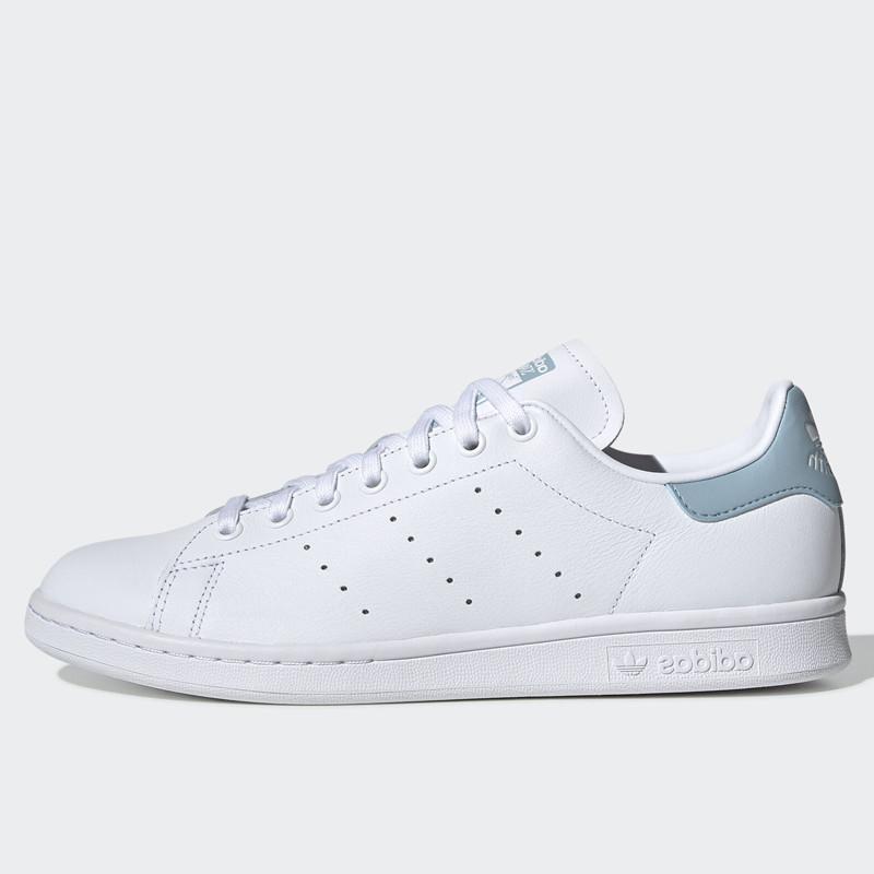 Adidas Stan Smith Cloud White Original
