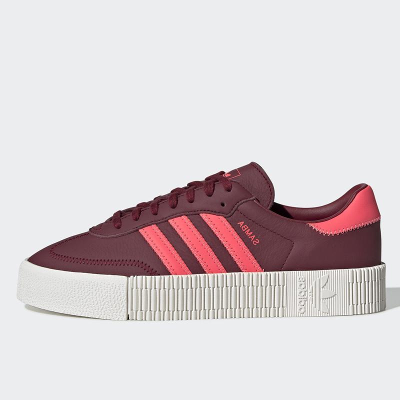 Jual Sepatu Sneakers Wanita Adidas Wmns