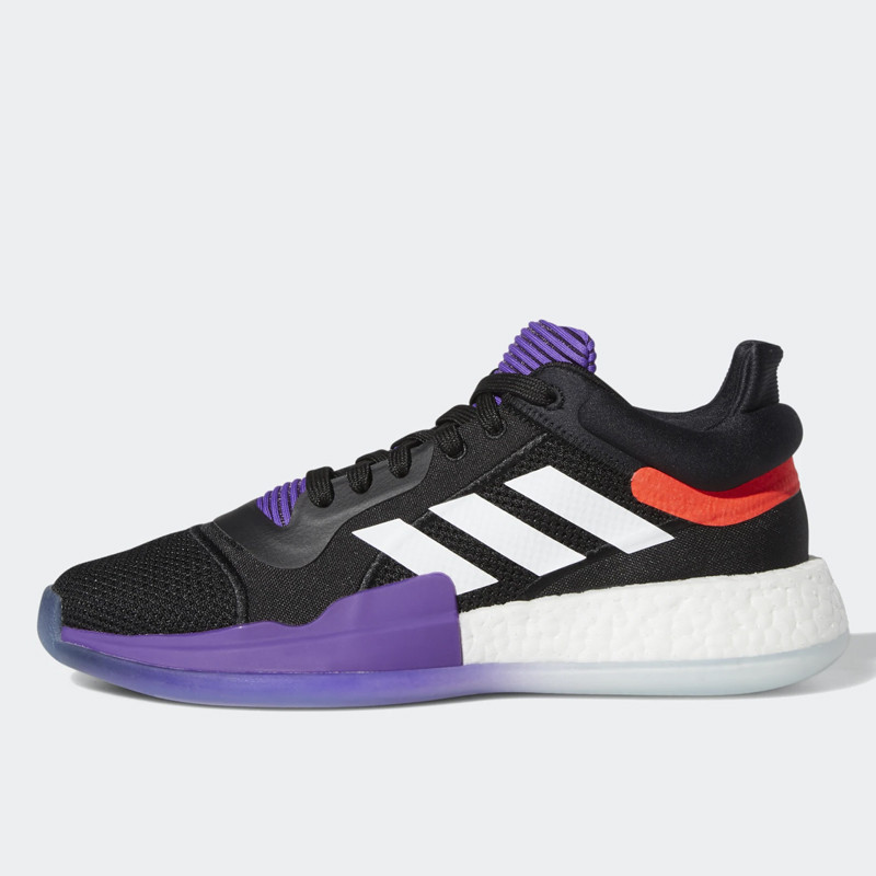 Jual Sepatu Basket Adidas Marquee Boost