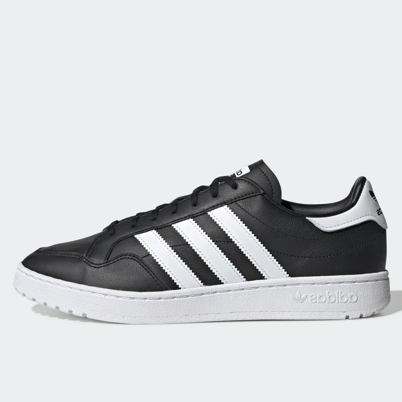 Jual Sepatu Sneakers Pria Adidas