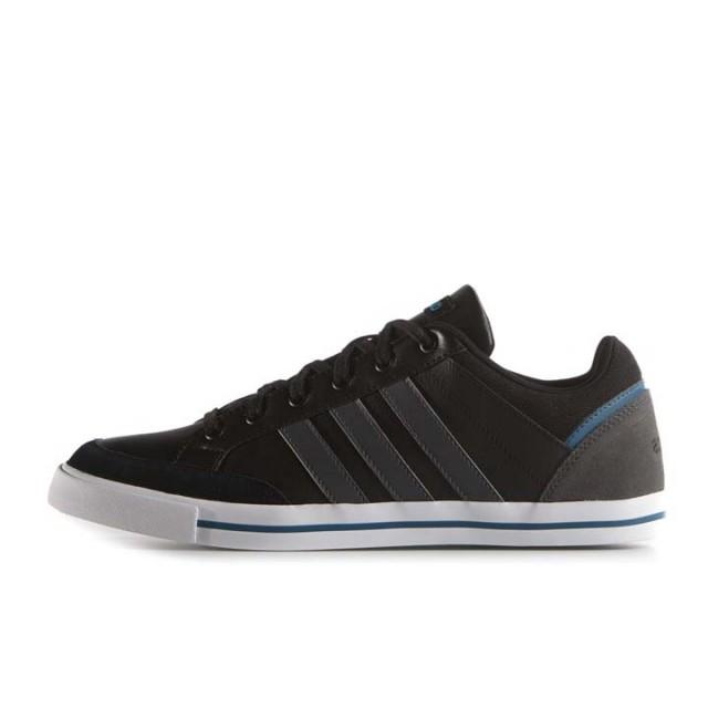 ... wholesale jual sepatu sneakers adidas neo cacity black original termurah  di indonesia ncrsport 9c113 fa81d 246c349544