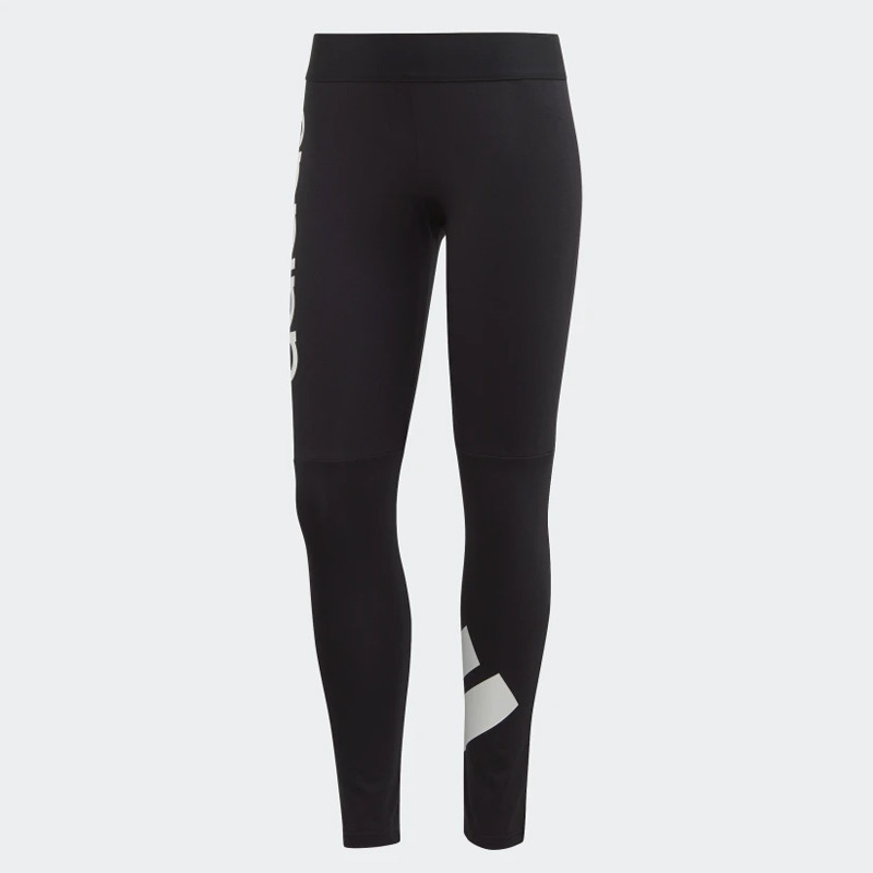 Celana Training adidas Wmns Must Haves Colorblock Tights