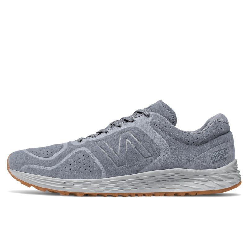 harga sepatu new balance fresh foam