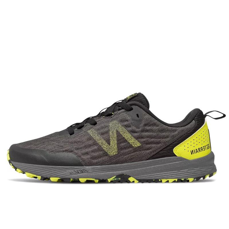 buy \u003e sepatu new balance trail running