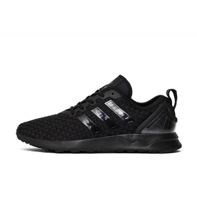 f7025d8b984ff where to buy harga sepatu adidas zx flux a0e92 644c2