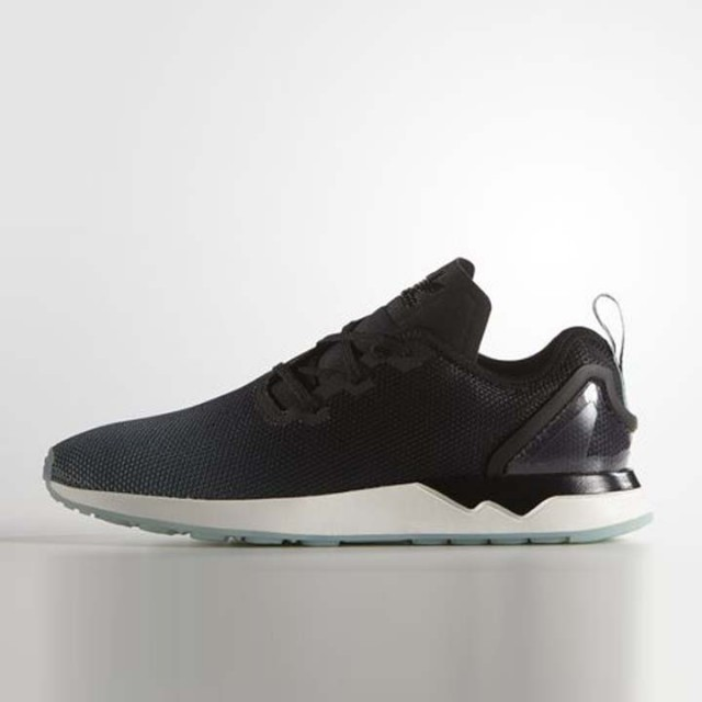 bc9f60932afd6 ... uk jual sepatu sneakers adidas zx flux adv asymmetrical s79055 sepatu  sneakers adidas original 7e1c6 f13a5