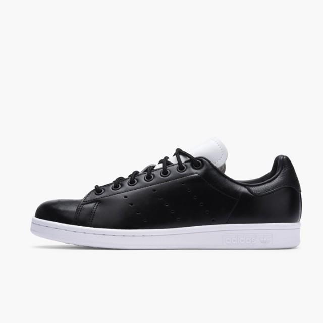 jual sepatu scarpe adidas stan smith termurah originale di nero