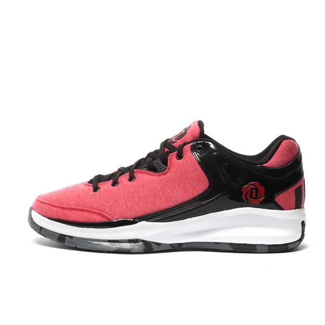harga sepatu adidas rose 3