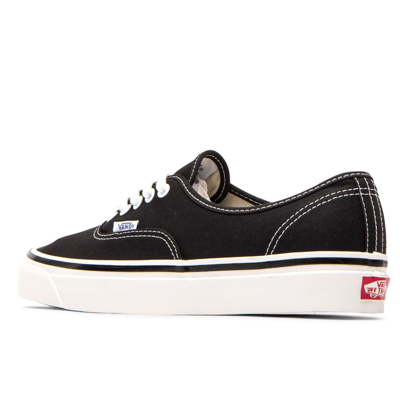 Sepatu sneakers Vans Ua Authentic 44 Dx Anaheim Factory